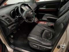 Lexus-RX-7