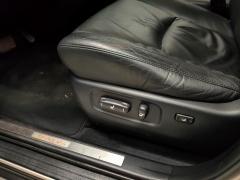 Lexus-RX-6