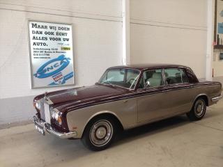 Rolls-Royce-Silver-shadow