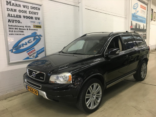 Volvo-VOLVO