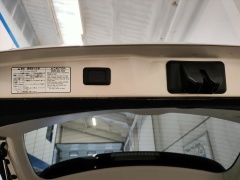 Lexus-RX-4