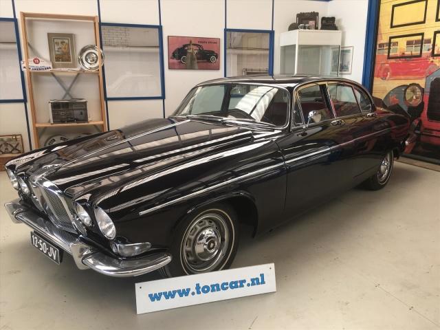Jaguar-420
