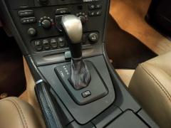 Volvo-S60-16