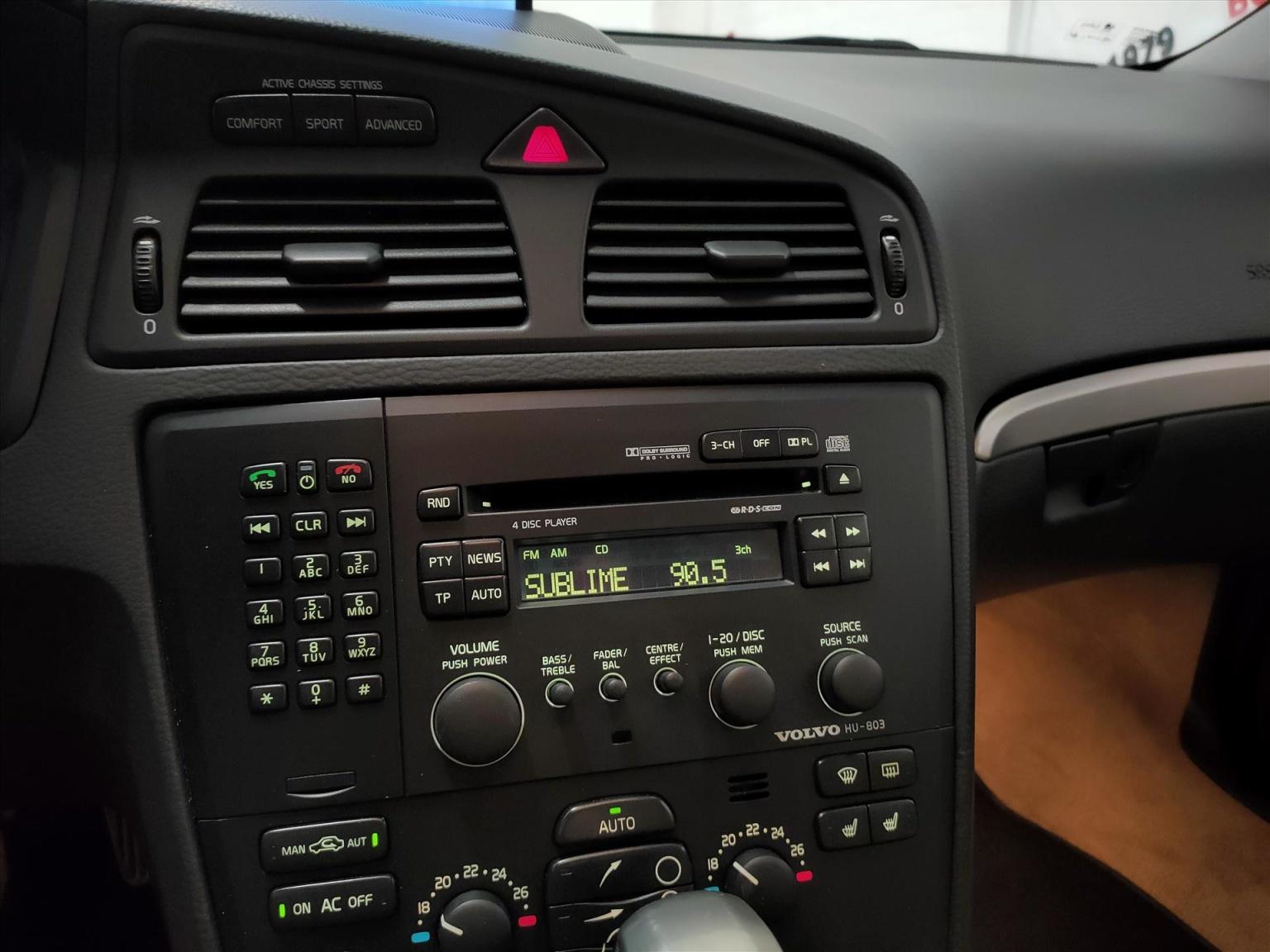 Volvo-S60-14