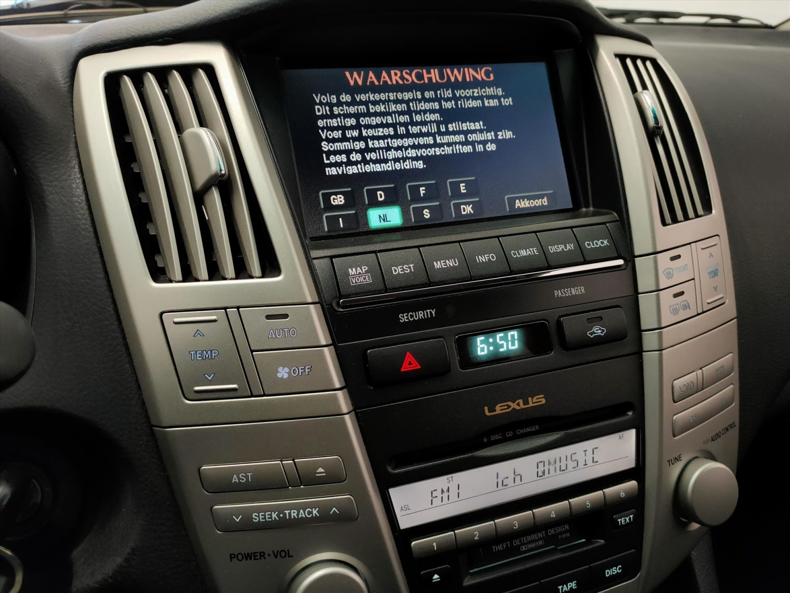 Lexus-RX-11